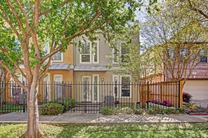 Houston Home at 1630 Cohn Street Houston , TX , 77007-3015 For Sale