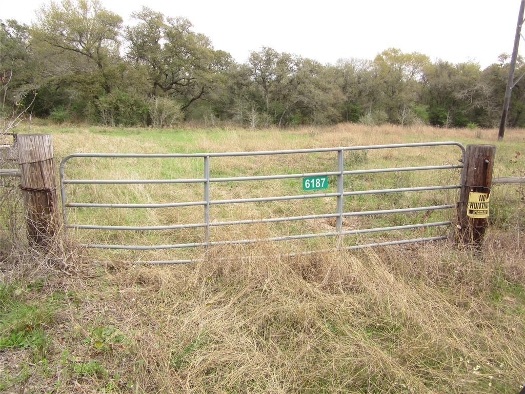 6187 Sh 71 Highway, Garwood, TX 77442