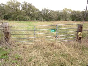 6187 Sh 71 Highway S, Garwood, TX 77442