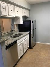 Houston Home at 8102 Amelia Road 106 Houston , TX , 77055 For Sale