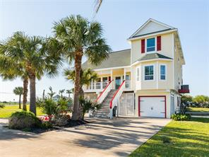 Houston Home at 12830 Santiago Circle Galveston , TX , 77554 For Sale