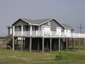3108 Diane, Crystal Beach TX 77650