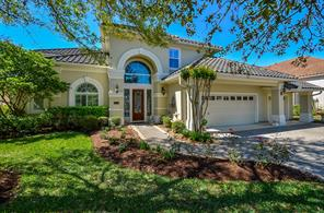 Houston Home at 19015 Lakeside Cove Houston , TX , 77094 For Sale