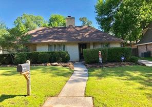 Houston Home at 3807 Birch Villa Drive Kingwood , TX , 77345-1153 For Sale