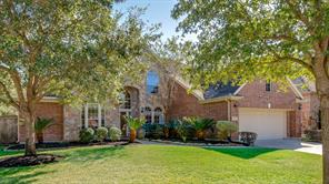 Houston Home at 12130 Pinelands Park Lane Humble , TX , 77346-1536 For Sale