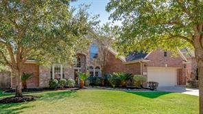 12130 Pinelands Park, Humble, TX, 77346