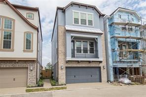Houston Home at 1302 Birkland Pine Houston                           , TX                           , 77043 For Sale