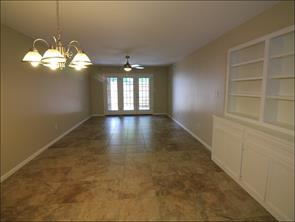 Houston Home at 855 Wax Myrtle Lane 1 Houston , TX , 77079-3768 For Sale