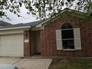 14815 Welbeck Drive, Channelview, TX 77530