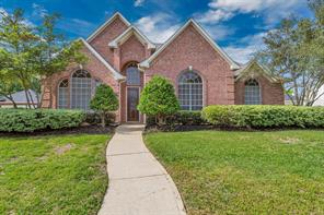 2115 Pecan Trail, Richmond, TX, 77406