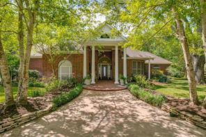 Houston Home at 5103 Dogwood Trail Richmond , TX , 77406-7620 For Sale