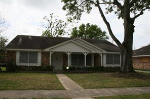 218 parliament drive, houston, TX 77034