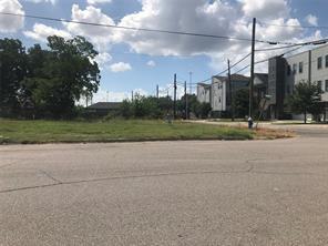 Houston Home at 2116 Hadley Street Houston , TX , 77003 For Sale