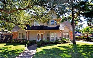 16417 Smith, Jersey Village, TX, 77040