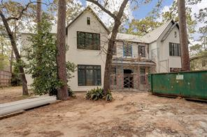 Houston Home at 802 E Friar Tuck Houston , TX , 77024-3603 For Sale