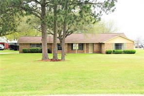 1501 county road 117, wharton, TX 77488