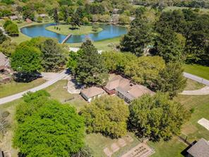 22103 Rosewood, Tomball, TX, 77377