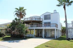 Houston Home at 4119 Campeche Ct Galveston , TX , 77554 For Sale