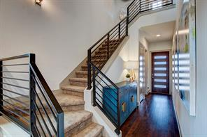 Houston Home at 900 Old Mill Road 44 Cedar Park                           , TX                           , 78613-5939 For Sale