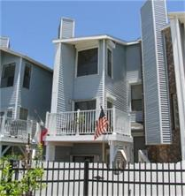 220 Seawall, Galveston, TX, 77550