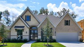 23546 vernazza drive, new caney, TX 77357
