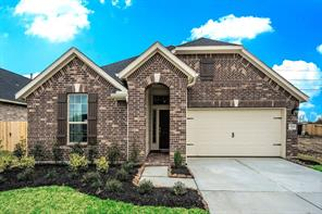 Houston Home at 7614 River Pass Drive Pearland , TX , 77581 For Sale