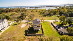 Houston Home at 1325 N Meyer Avenue Seabrook , TX , 77586 For Sale