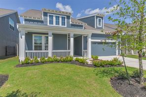 Houston Home at 2014 Laurie Darlin Drive Conroe , TX , 77384 For Sale