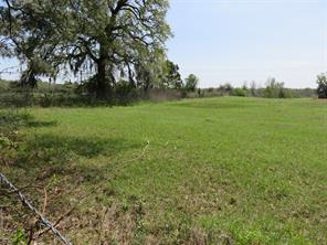 Houston Home at 010 State Hwy 150 W Coldspring , TX , 77331 For Sale