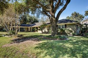 Houston Home at 8936 Candace Street Houston , TX , 77055-3173 For Sale