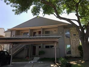 Houston Home at 1900 Bay Area Boulevard 248 Houston , TX , 77058-2109 For Sale