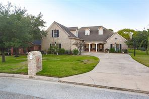 Houston Home at 12652 Lake Vista Dr Drive Willis , TX , 77318-5238 For Sale