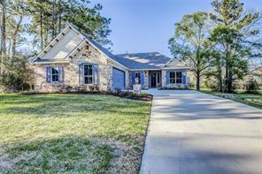 84 Wick Willow, Montgomery, TX, 77356