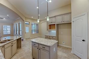 Houston Home at 300 Capriccio Lane Montgomery , TX , 77316 For Sale