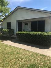 9826 thorn street, houston, TX 77078