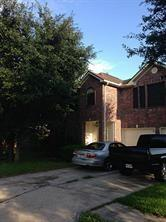 Houston Home at 18002 Keller Forest Court Humble , TX , 77346 For Sale