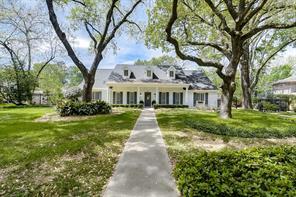 Houston Home at 827 Heathcliff Court Houston , TX , 77024-4501 For Sale