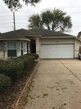 Houston Home at 12139 Breezy Meadow Drive Stafford , TX , 77477-2210 For Sale