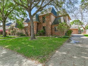 1006 goldfinch avenue, sugar land, TX 77478
