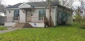 507 e lobit street, baytown, TX 77520