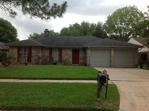 15922 Dunmoor, Houston TX 77059