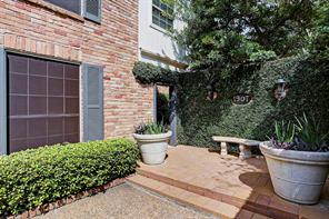 Houston Home at 1907 Nantucket Drive Houston , TX , 77057-2913 For Sale
