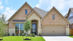 Houston Home at 3318 Allendale Park Court Kingwood , TX , 77365 For Sale