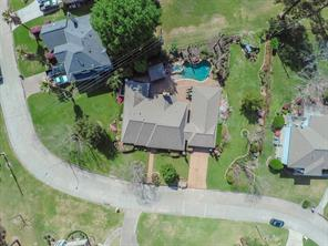 Houston Home at 8323 Laurel Leaf Lane Humble , TX , 77346-1786 For Sale