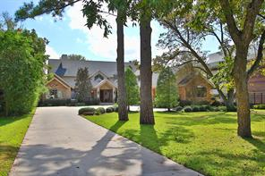 Houston Home at 4907 Maple Bellaire , TX , 77401-5730 For Sale