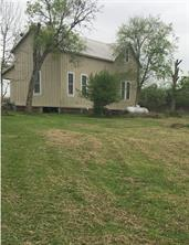 Houston Home at 800 Fm 954 Round Top , TX , 78954 For Sale