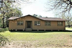 Houston Home at 182 Dickens South Livingston , TX , 77351-1929 For Sale