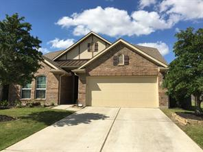 Houston Home at 28318 Rollingwood North Loop Katy , TX , 77494-1461 For Sale