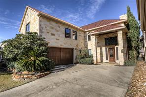 Houston Home at 16856 Falcon Sound Drive Montgomery , TX , 77356-8386 For Sale