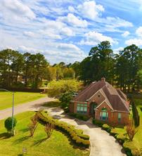 Houston Home at 9603 W Shore Drive Willis , TX , 77318-6648 For Sale